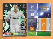 Real Madrid Mesut Ozil Limited Edition (PCL11-12)